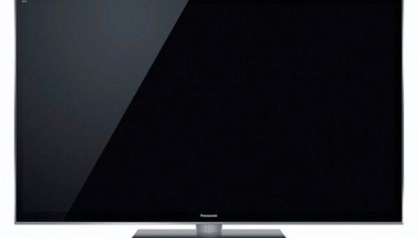 Non solo un semplice 4K HDR con pannelli OLED, ecco la nuova linea di smart tv Panasonic TX FZ950 con modalità gaming impeccabile.
