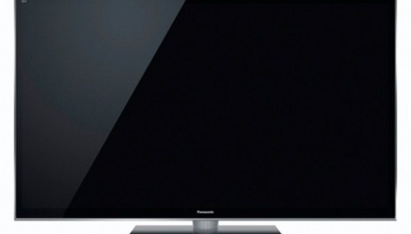 Panasonic lancia i nuovi TV Oled TX FZ950, pensati apposta per il gaming
