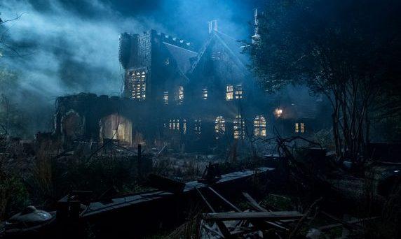Una nuova serie Netflix in arrivo, stavolta ci sarà da tremare. Ecco The Haunting of Hill House, un horror in stile ghost story.
