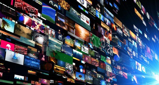 Volete seguire la Serie A? Ecco il nostro spassionato consiglio: procuratevi una connessione super, alcune partite saranno in esclusiva streaming.