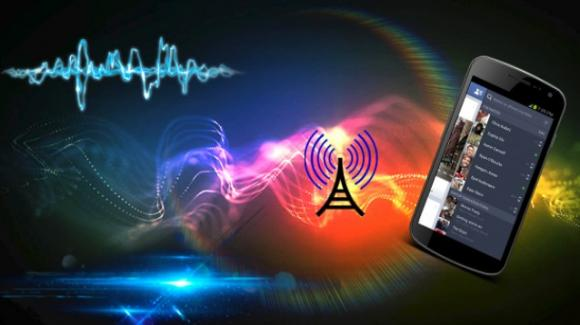 Smartphone radioattivi, quali sono quelli che emettono più radiazioni