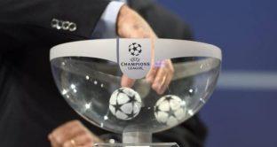 Champions League sul digitale terrestre, oggi riparte il torneo, come vederlo?