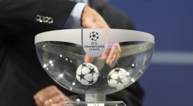 Inizia la Champions League, ecco come vederla in tv con il digitale terrestre. Calendario di tutte le partite in programma.