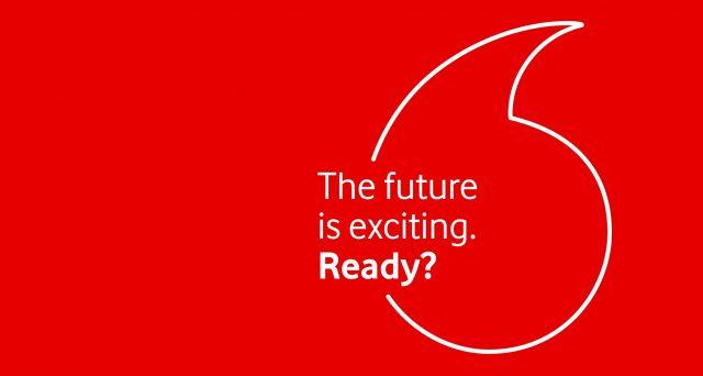 Ecco super offerte Vodafone e Wind con iPhone X  per un agosto 2018 choc a suon di Gb in 4G, minuti ed sms.