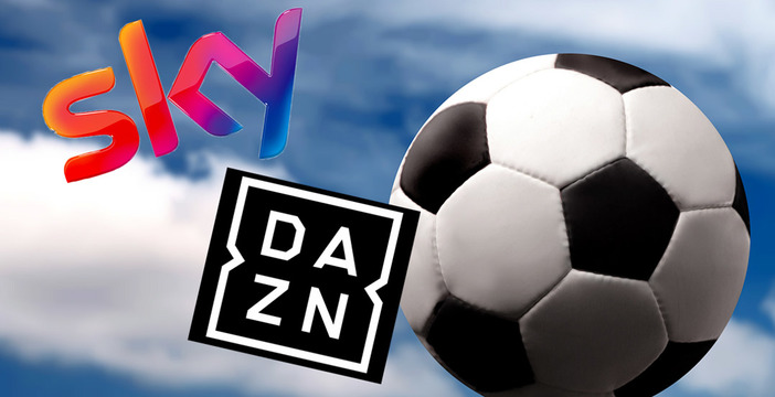 Serie A Streaming Tv