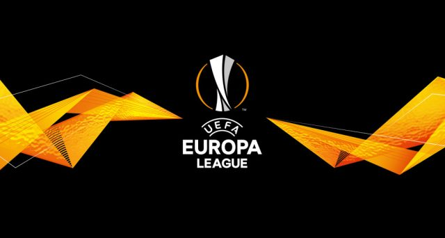 Appuntamento con lo streaming di Europa League, ecco le partite di oggi.