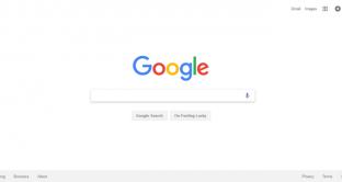 Smartphone dimenticato, con Google sai subito dove trovarlo
