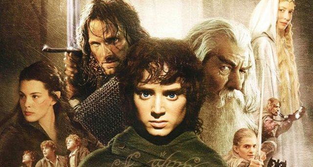 Il mondo di Tolkien in un nuovo MMO de Il Signore degli Anelli. I primi commenti del web però sono subito negativi.
