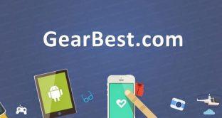 Gearbest, le offerte migliori: ci sono smartphone Xiaomi a meno di 200 euro