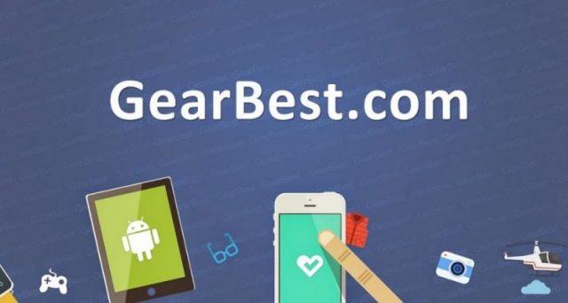 Non c'è mai da stupirsi con le offerte di Gearbest, ecco le migliori proposte del momento per smartphone, tablet e altro ancora.