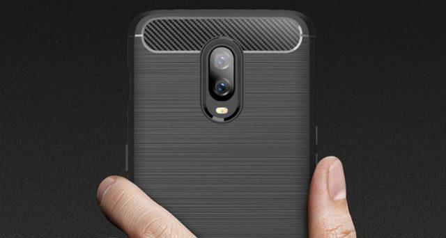 V-Mobile XS, ecco lo smartphone che offre doppia fotocamera posteriore, sblocco facciale e display da 5,8 pollici a meno di 90 euro.