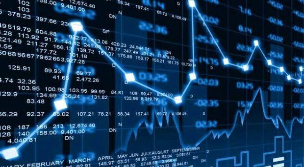Il temutissimo trading online sta diventando sempre più rischioso, anche perché c'è chi ci vuole truffare con operazioni illegali.
