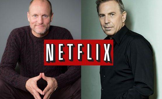 A caccia di film in streaming? Netflix è la soluzione giusta per voi anche questo mese, ecco i titoli di marzo.