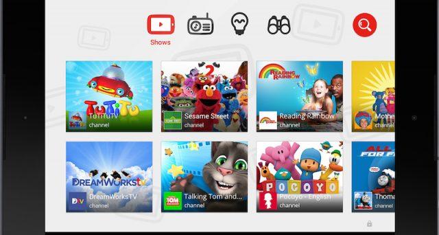 Tante app e tanti giochi gratis per il vostro smartphone Android.