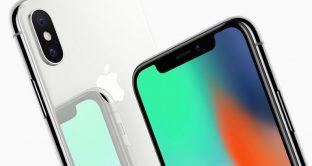 Batteria iPhone, dal primo gennaio aumentano i prezzi per sostituirla