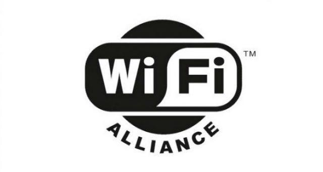 La trovata geniale dell'Alliance, ecco a voi Wi Fi 6. Oltre al nome accattivante però ci sono anche novità sostanziali.