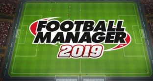 Giocatori da acquistare a Football Manager 2019, consigli per tutti i ruoli