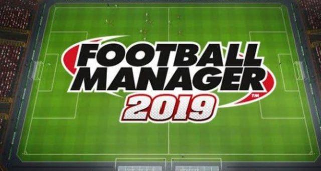 Una guida per gli acquisti, ecco i giocatori da prendere a Football Manager 2019.