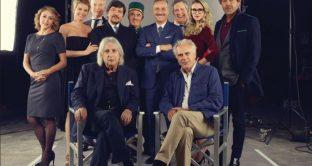 Netflix, a dicembre tanto cinema, arriva Natale a 5 stelle