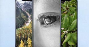 Nokia X7, ufficiale il nuovo smartphone, da noi si chiamerà Plus
