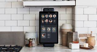 Portal di Facebook, il dispositivo che connette il nostro salotto con il mondo social