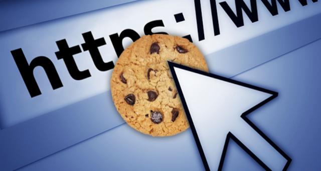 Stop ai cookie di tracciamento, ecco come difendere il nostro pc dai tracker che ci spiano.