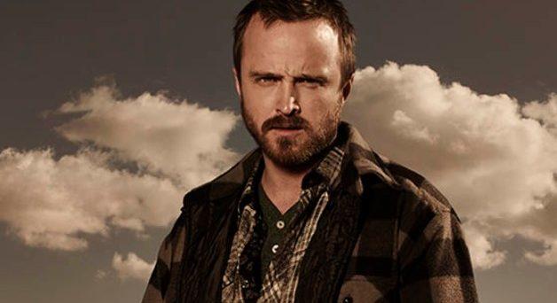 Arriva un nuovo capitolo di Breaking Bad, ecco il film sequel che racconta la storia di Jesse.