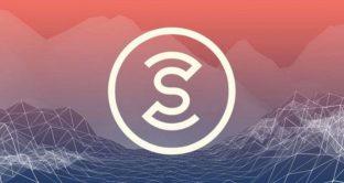 SweatCoin anche in Italia, ecco l'app che regala iPhone se sudi