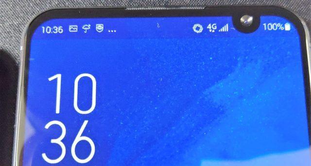 Arriva Asus ZenFone 6, nuovo smartphone con fotocamera rotante e batteria super.