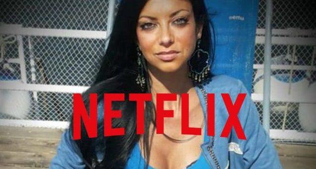 Su Netflix nel 2019 arriverà il docufilm dedicato a Tiziana Catone, a Napoli le riprese durante il processo.