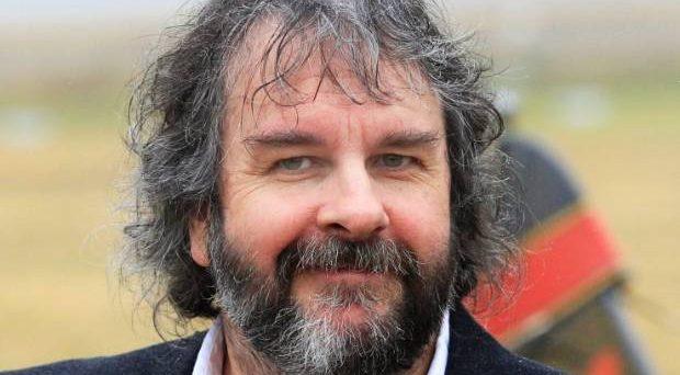 Peter Jakcson lavora ai remaster dei sui primi 4 film, saranno in 4K.