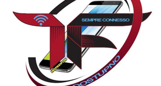 Un'app rivoluzionaria si affaccia sui nostri smartphone, messaggi senza connessione ora possibili.