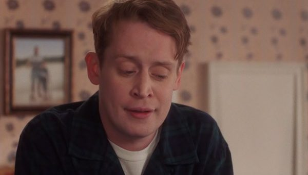 Cosa farebbe Kevin di Mamma ho perso l'aereo se in casa ci fosse Google Assistant?