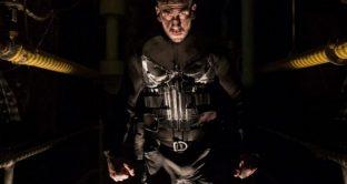 Uscite Netflix, a gennaio si fa sul serio, torna anche The Punisher