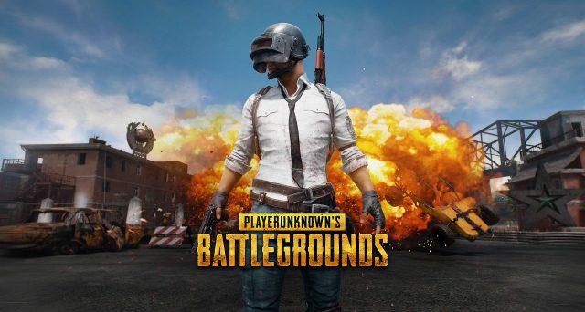 PUBG banna 30000 gamers, comportamento scorretto anche dei professionisti