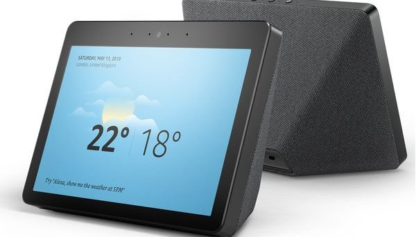 Dispositivi Echo in offerta, arrivano gli sconti primavera anche per Alexa, l'assistente vocale di Amazon.