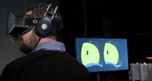 Festival di Sanremo in versione realtà virtuale grazie al 5G di TIM