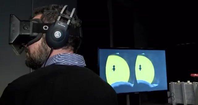 TIM si scatena, nella settimana del Festival di Sanremo tante iniziative con la realtà virtuale grazie al 5G.