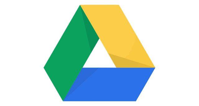 Una guida facile e veloce per Google Drive.