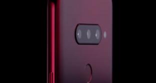 LGV50 ThinQ con connettività 5G sta per diventare realtà, ultimi rumors