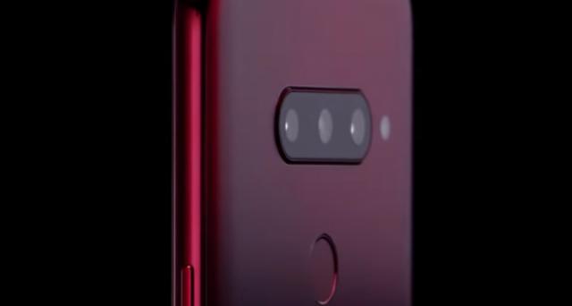 Nuovi rumors sulla scheda tecnica dello smartphone LG V50 ThinQ, l'azienda sudcoreana lancia il device con connettività 5G.