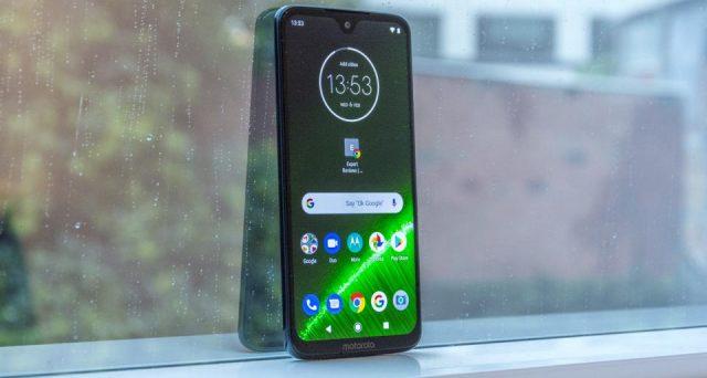 Ecco a voi Spiphone Note 9, lo smartphone economico che farà gola a molti.