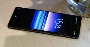 EL W40, smartphone a meno di 45 euro, più economico di così non si può