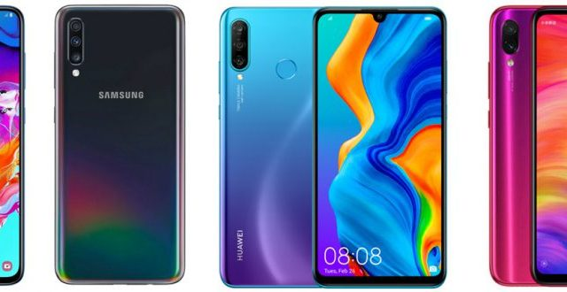 Nuova linea A per Samsung, ecco la serie di Galaxy che può fare la differenza nel mercato degli smartphone.