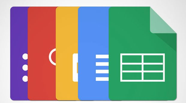 Google Docs, in USA gli studenti lo usano per chattare durante la lezione