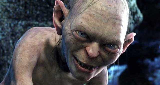 Il Signore degli Anelli – Gollum, nuovi videogame ispirato al mondo di Tolkien