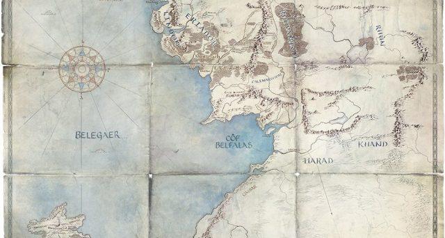 Nuove indiscrezioni sul colossal targato Amazon dedicato al mondo del Signore degli Anelli.