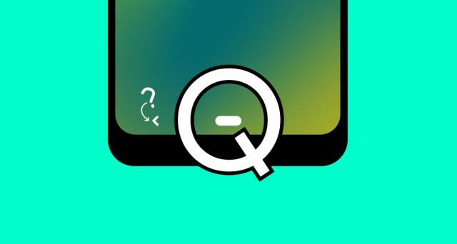 Android Q 10, quali smartphone hanno l'ultimo OS?