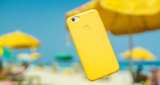 Dove andare in vacanza? Ovunque vogliate andare preparate al meglio il vostro smartphone con queste app.