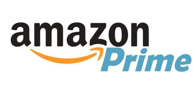 Rimborso di stato anche su Amazon, ecco il trucco del cashback.